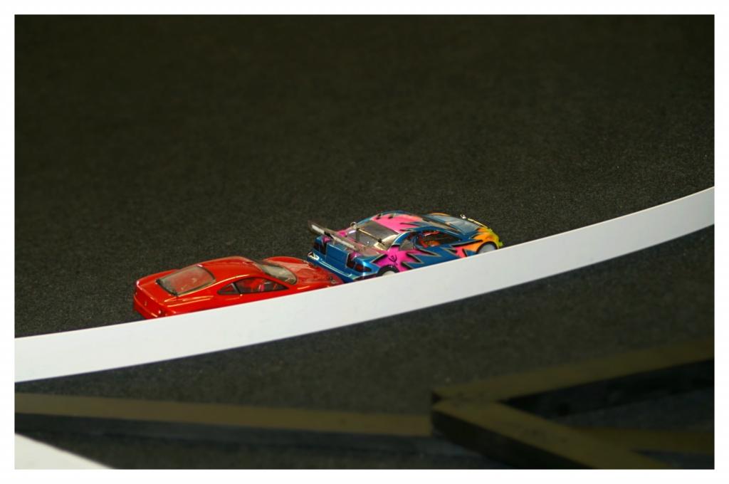 HFCC_Indoor_19-10-2014_17
