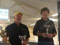 HFCC Racing 2014 clubkampioenen Avondwedstrijd