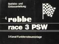 P5080029_robbe_race_3_psw_logo