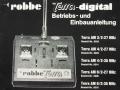 P5080034_robbe_terra_logo