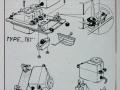 P5080038_robbe_terra_manual