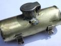 P5040002_tank