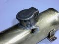 P5040014_snelvul_tankdop