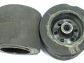 P5060017_achterwielen