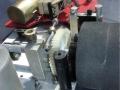 P5060024_rechter_achterwiel