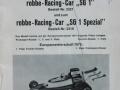 P5080001_robbe_racing_car_sg_manual