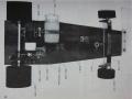 P5080052_robbe_racing_car_sg_manual
