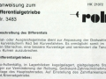 P5080026_robbe_differentiaal_manual