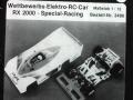 P5080039_robbe_ayk_rx2000_manual