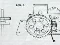 P5080044_robbe_ayk_rx2000_manual