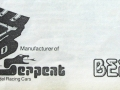 P5080009_logo_berton