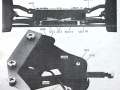 P5080012_image_front_end_suspension