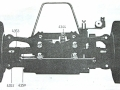 P5080015_image_rear_end_suspension