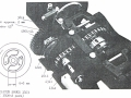 P5080016_image_rear_end_transmission