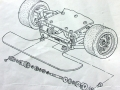 P5080019_drawing_front_end