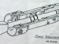 P5080020_drawing_front_shock_absorber