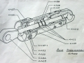 P5080021_drawing_rear_shock_absorber