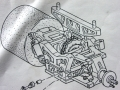 P5080023_drawing_rear_end_suspension