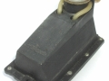 P5080070_tank