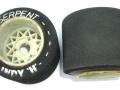 P5080079_achterwielen
