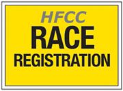 HFCC Inschrijven