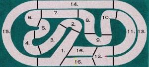 circuit_layout