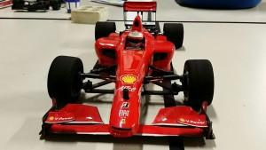 Formule1-1