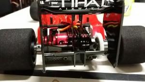 Formule1-2