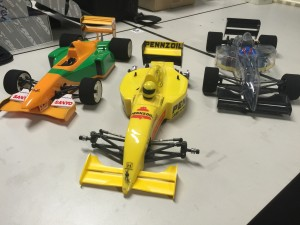 Formule1-3