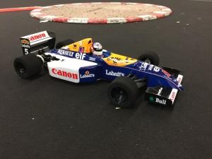 Formule1-4