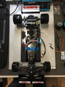 Formule1-5