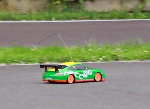 HFCC Porsche