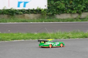 HFCC car