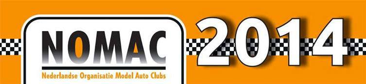 Nederlands Kampioenschap electro vandaag op HFCC Racing