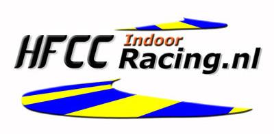 HFCC-Indoor-Racing-Logo_Klein rechthoek