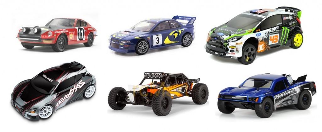 RC-RallyCup