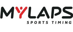 Logo MYLAPS