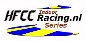 HFCC-Indoor-Racing-Series-Klein-rechthoek-Logo