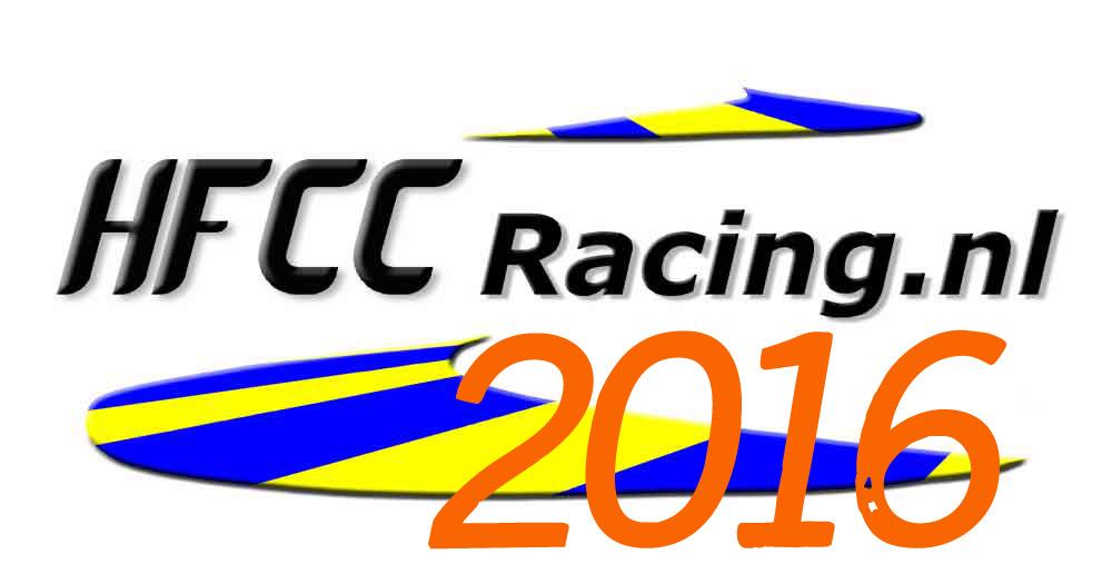 HFCC-Racing-Logo_2016