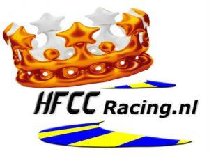 Koningsdag HFCC Logo