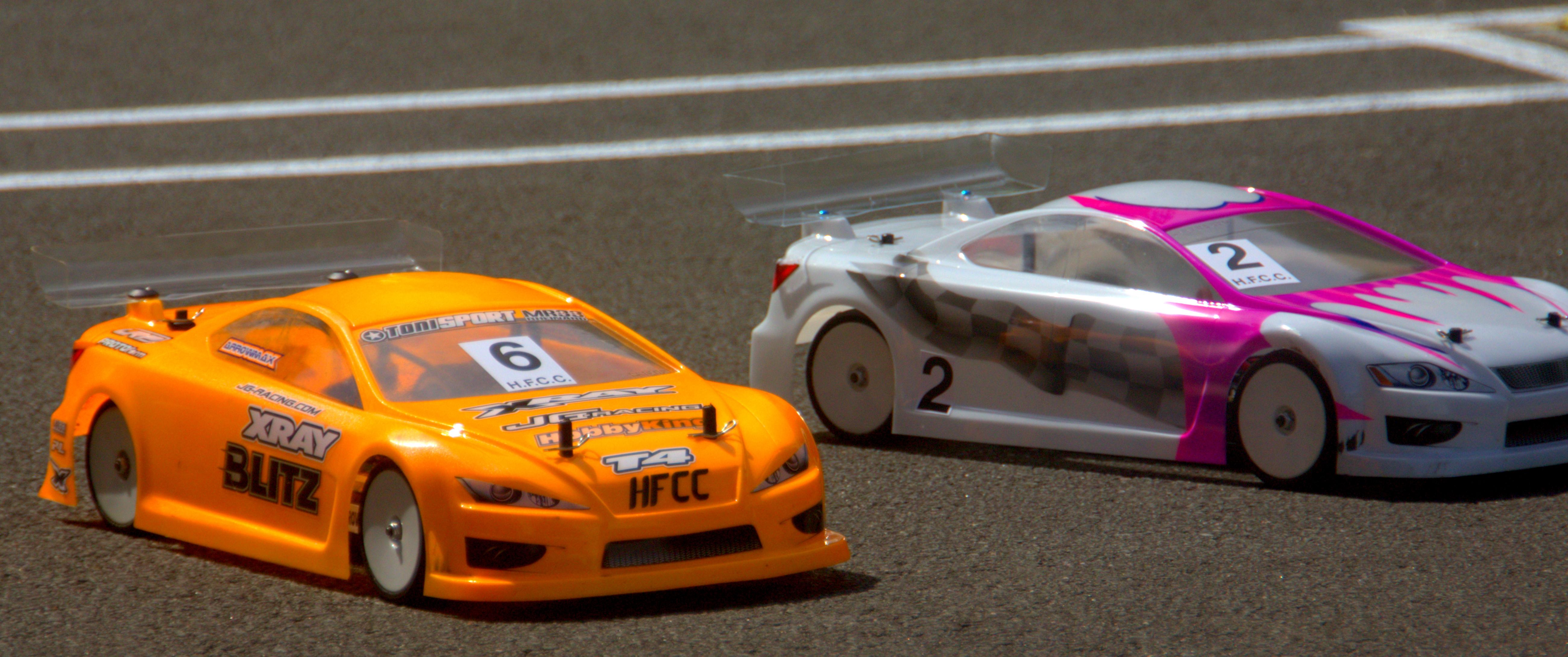 hfcc racing den haag circuit voor rc modelauto racen. Black Bedroom Furniture Sets. Home Design Ideas