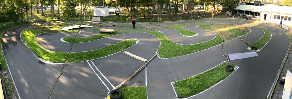 hfcc-rally-circuit