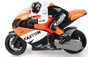 mini-motorbike
