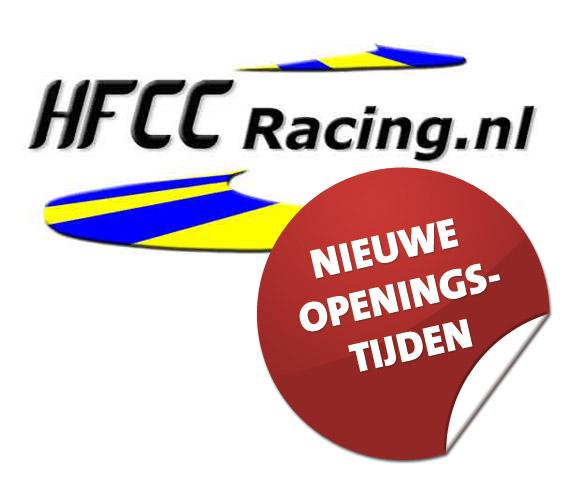 nieuwe-openingstijden-hfcc