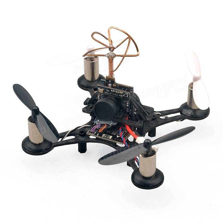 tiny-qx90-drone