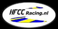 HFCC Racing Den Haag